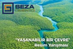 aresim